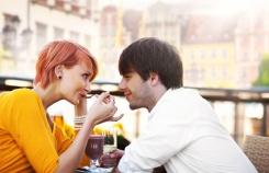 ТОП-10 вопросов про speed dating. Ч.2