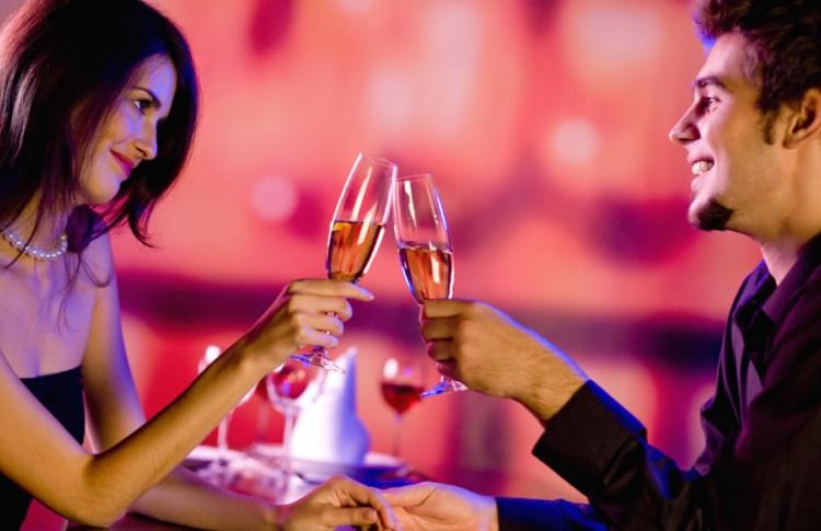 ТОП-10 вопросов про speed dating. Ч.3 Фото №481988