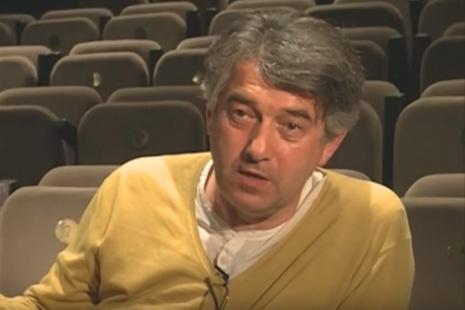 Евгений Каменькович: «Мы не задавались целью развенчивать шестидесятников»