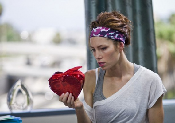 14 идей подарков на День святого Валентина