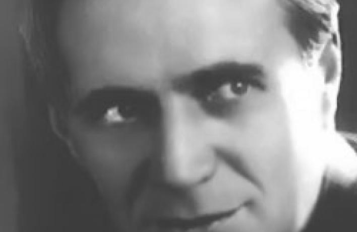 Иван Берсенев