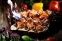 23 февраля: ресторанные предложения