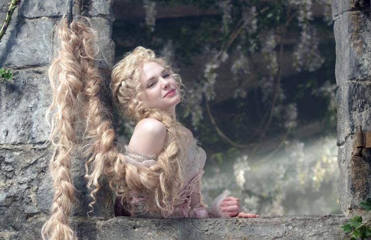 В Москве планируют открыть музей волос