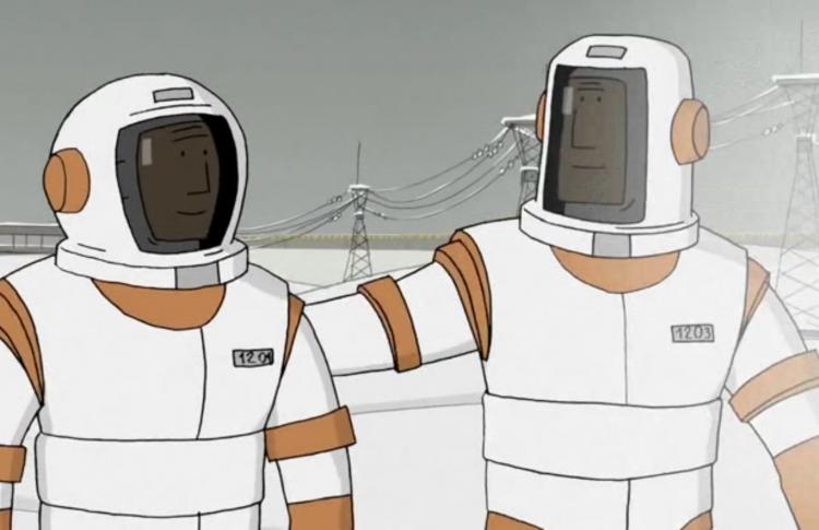 Короткометражки, номинированные на «Оскар», покажут в кино