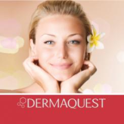 Недели красоты от Dermaquest к празднику 8 марта