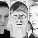 10 московских современных художников, которых нельзя не знать
