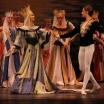 Театр балета классической хореографии