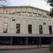 Государственный академический театр имени Моссовета
