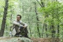 Появился трейлер «Моря деревьев» Гаса Ван Сента