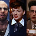 10 главных фильмов о подноготной Голливуда