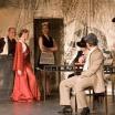 Театральный проект неслышащих актеров «Недослов»