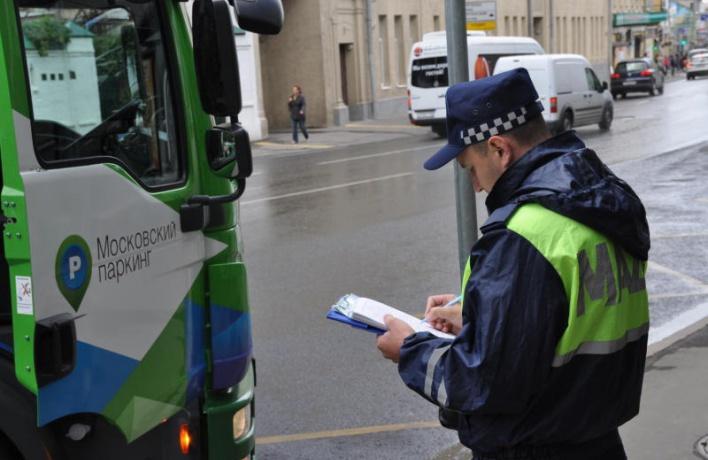 Все инспекторы службы эвакуации пройдут курсы вежливости