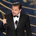 7 выводов после «Оскара»