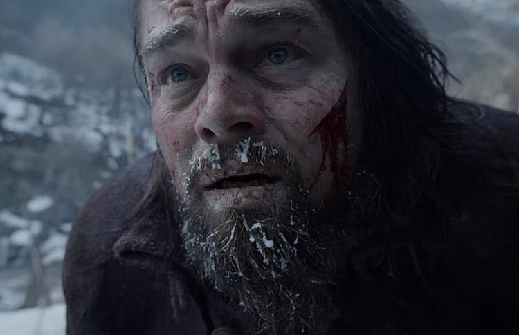 10 самых справедливых актерских «Оскаров» Фото №483346