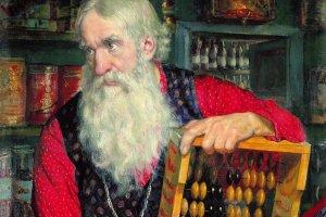 Московских бизнесменов научат «честному купеческому слову»