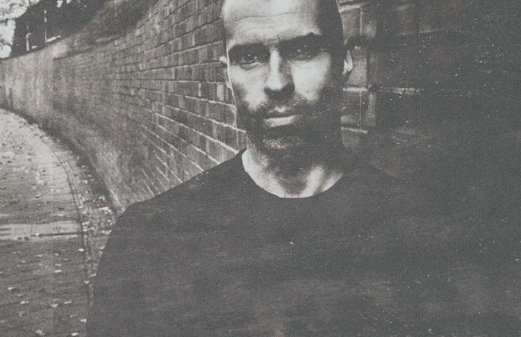 «Папа schranz techno» Крис Либинг в клубе Space Moscow