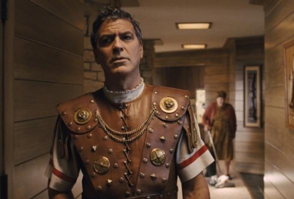 Да здравствует Цезарь! - Фото №0