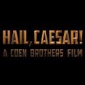 Да здравствует Цезарь!
