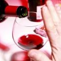 Продажи алкоголя в Москве рухнули