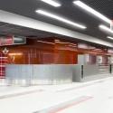 В «Шереметьево» и на Павелецком вокзале бесплатно сделают маникюр