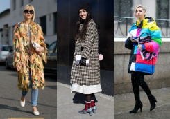 9 тенденций уличной моды, о которых пора забыть прямо сейчас