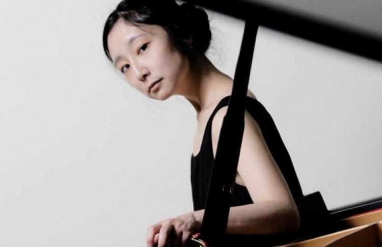 Японская пианистка Маки Секиа выступит в музее Вадима Сидура