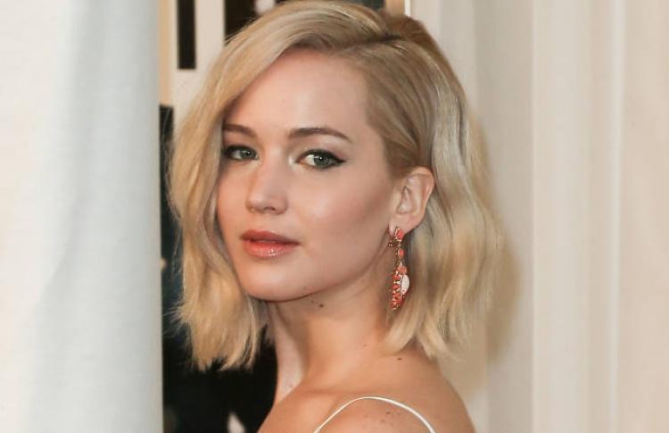 17 претендентов на «Оскар-2017» Фото №483884