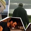Программа короткометражек Ирландского кинофестиваля 2016
