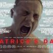 День Патрика