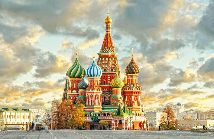 На территории Кремля могут появиться новые музеи