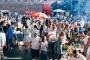 В Москве появятся первые открытые фуд-корты