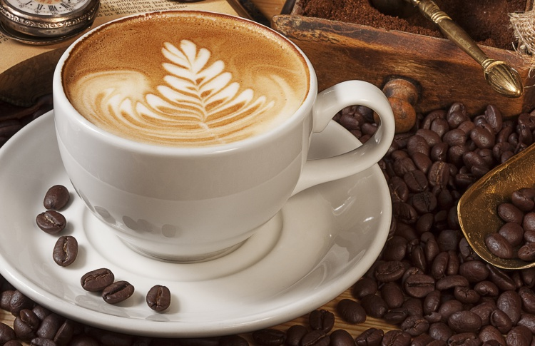 Кто станет лучшей кофейней Северо-Запада?