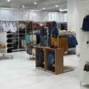 В Москве откроется флагманский магазин Kiabi