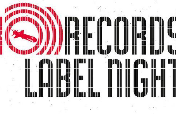 Mako Records Label Night