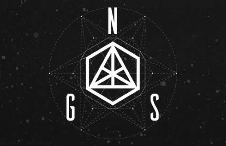 GNS ft HYPERBOLOID x TURBO x PRESHES x ЛАБ x ACID CHAOS