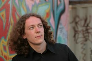 ГЦСИ: «Сати – первый минималист»