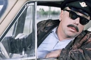 В Москве недостаточно такси