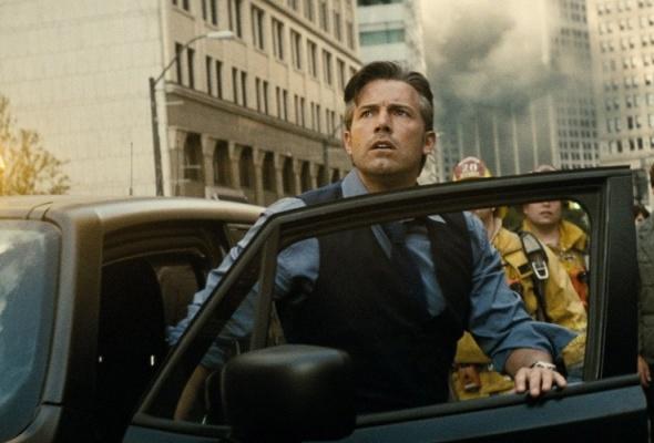 Бэтмен против Супермена - Фото №2