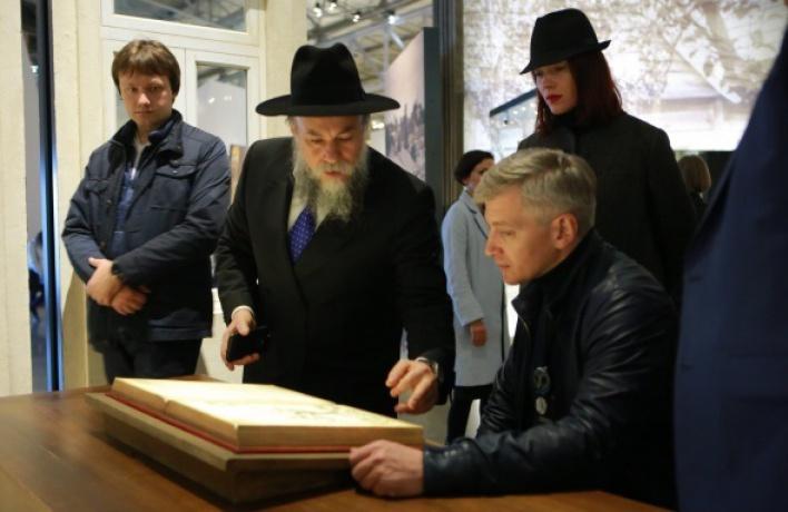 Кибовскому станет сложнее увольнять людей Капкова