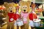 Легендарный магазин игрушек Hemleys на Лубянке отпразнует свой первый день рождения
