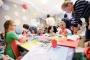 10 ресторанов, куда стоит пойти с детьми