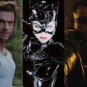 20 лучших кинокомиксов в истории