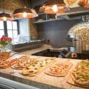 На Покровке открылась пиццерия Scrocchiarella