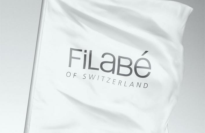 ВСТРЕЧАЕМ ВЕСНУ ВМЕСТЕ С FILABE OF SWITZERLAND