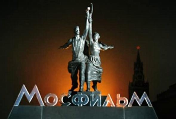 Экскурсия на киностудию «Мосфильм» - Фото №0