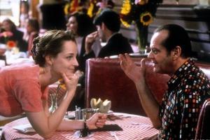 Почему называть посетителей в ресторане «гостями» неправильно