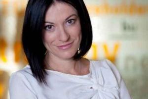 Директор телеканалов «Домашний» и «СТС Love» расскажет о сериалах будущего