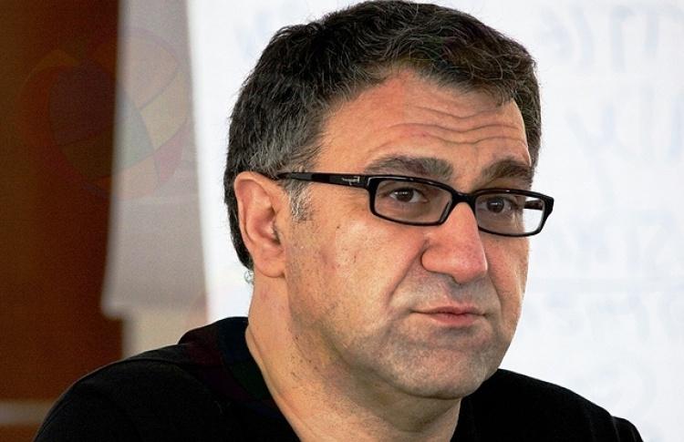 Бывший президент компании «АМЕДИА» расскажет о сериалах будущего