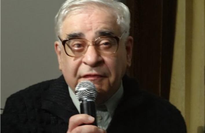 Корифей российской театральной критики уволен из РГГУ вместе с другими старейшими профессорами