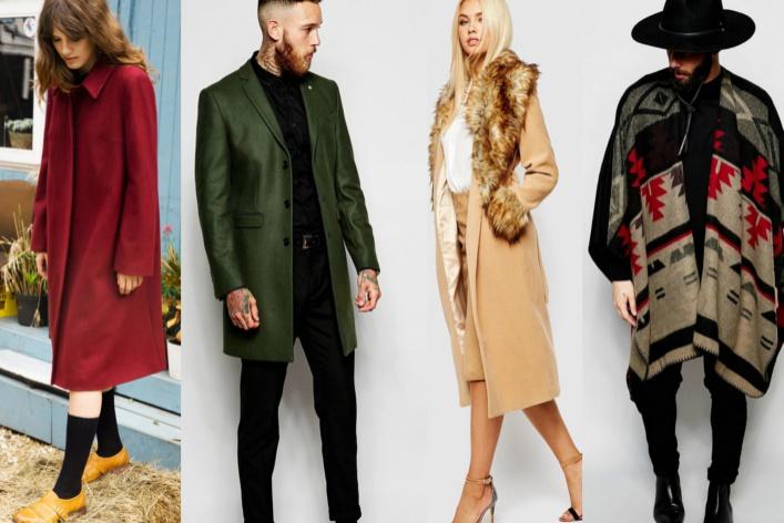 9 предметов гардероба, которые нужно купить этой весной